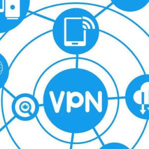 Cмена VPN для ПК: снимаем все ограничения на вашем компьютере