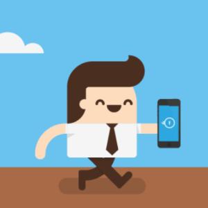 Как обойти блокировку Telegram: vpn или proxy?