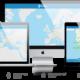 SurfEasy VPN скачать для Android или компьютера