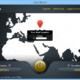 Скачать Ghost VPN: обзор СyberGhost — одного из лучших VPN сервисов