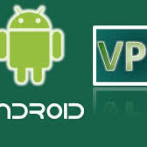 Как отключить VPN на Андроиде?