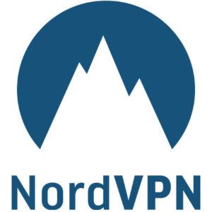 Скачать бесплатный Nord VPN для Windows