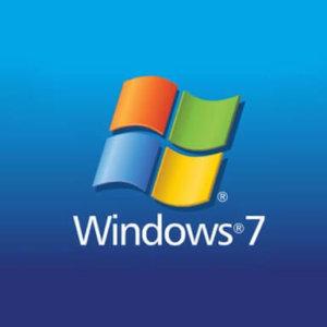 Настраиваем VPN для Windows 7