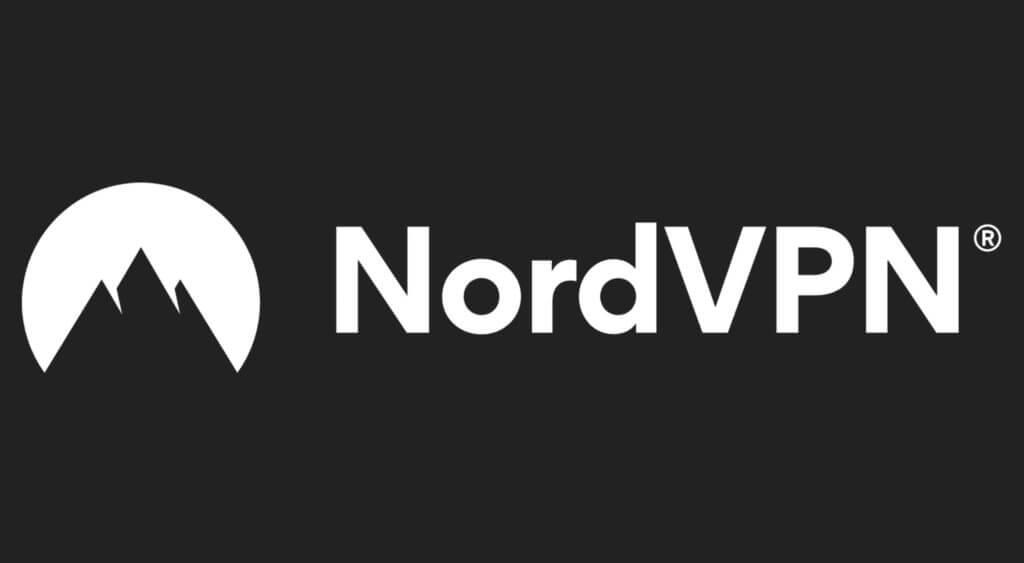Nord VPN для ПК