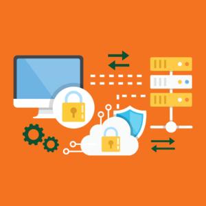 Эксперты назвали самые безопасные VPN для компьютера