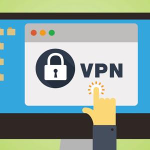 Топ надежных VPN для браузера с высокой скоростью