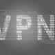 Топ-7 удобных VPN расширений для браузера Яндекс