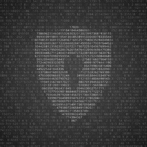 Как правильно пользоваться VPN сервисами на разных платформах