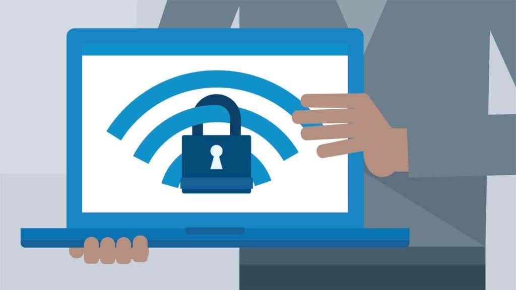 Заблокированные VPN в России