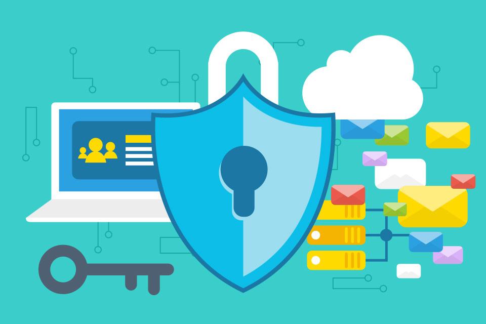 Запрет VPN в России