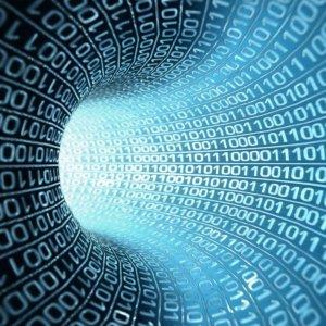 Как использовать VPN эффективно на разных устройствах