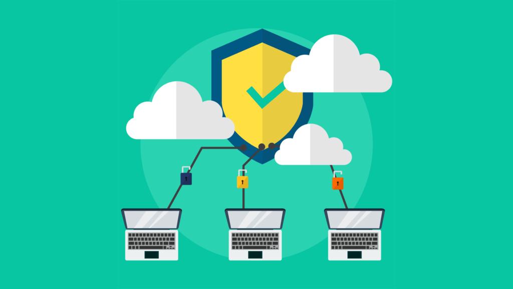 Как использовать VPN на компьютере