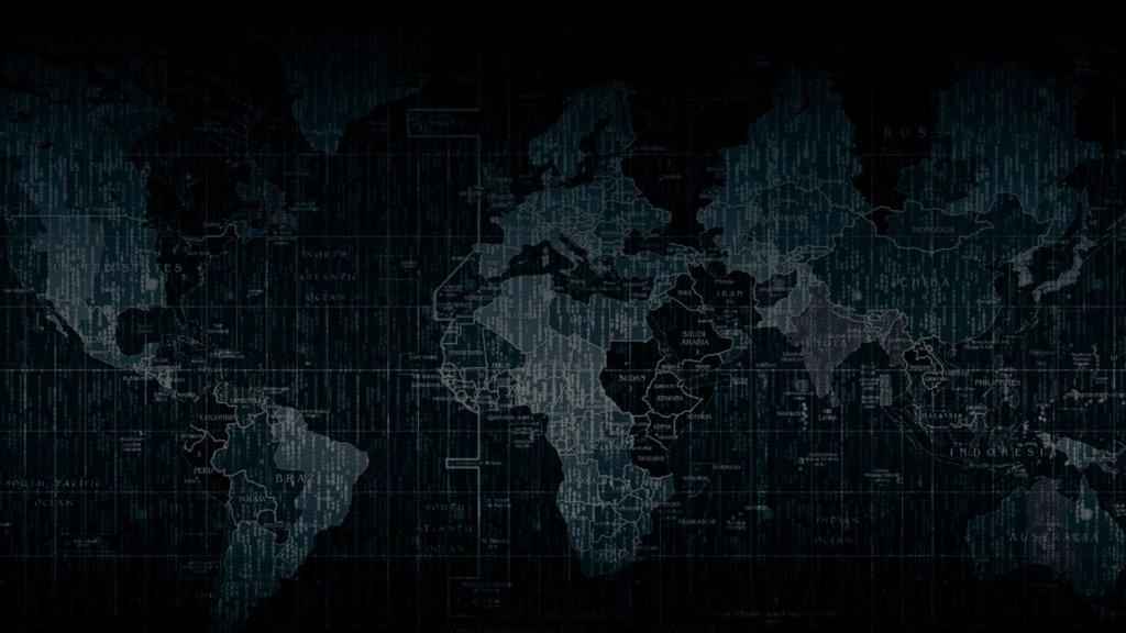 Быстрые VPN сервисы