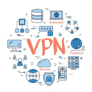 Vpn master connect timeout