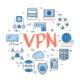 Как настроить VPN на Windows за несколько минут