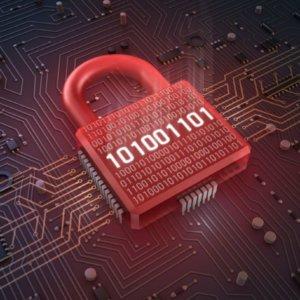 Как изменить VPN для повышения скорости подключения