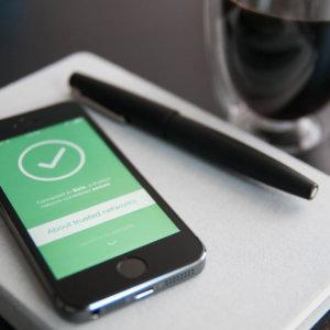Рекомендации экспертов: топ-5 VPN для iOS